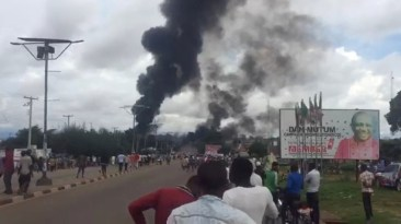 explosion-gas-nasarawa-wounded