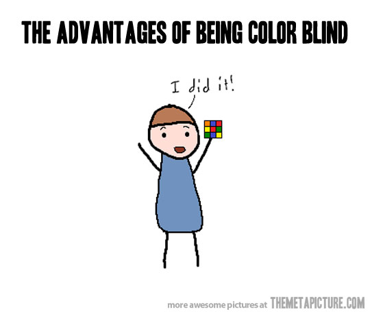 funny-rubiks-cube-color-blind