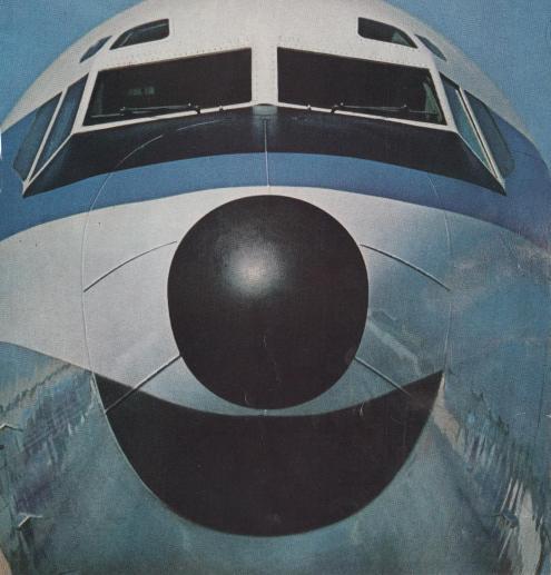 happyplane2