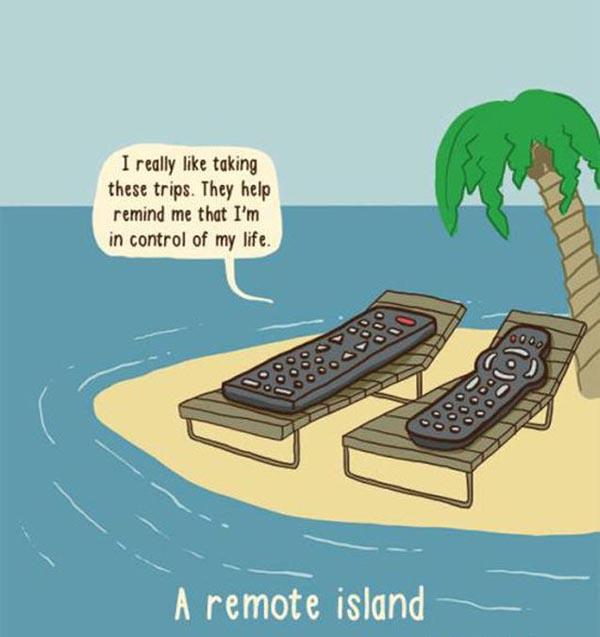 funny-remote-island-meme