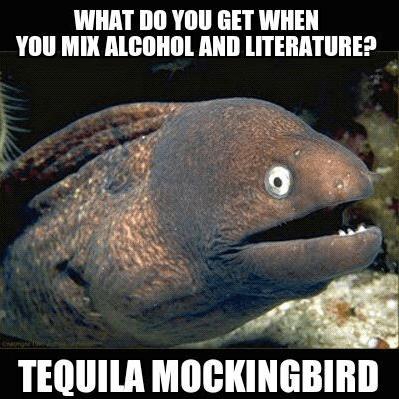 Tequila-Mockingbird