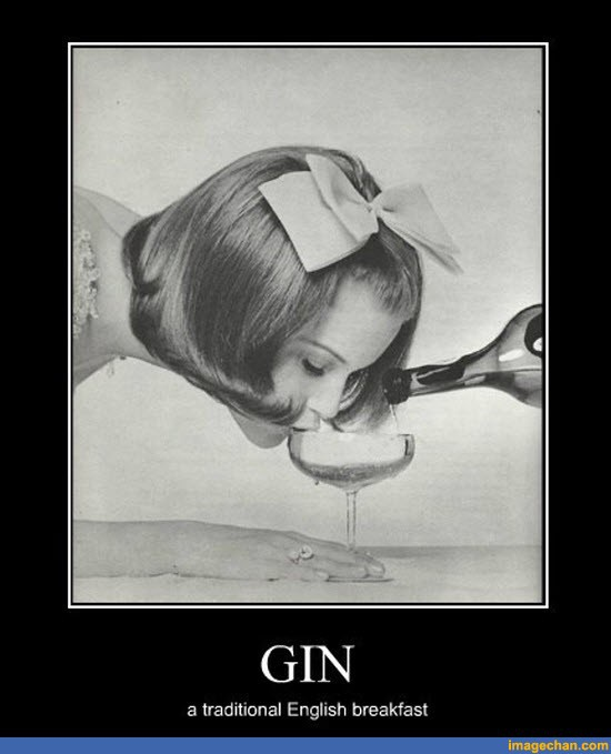 drink_your_gin-218435