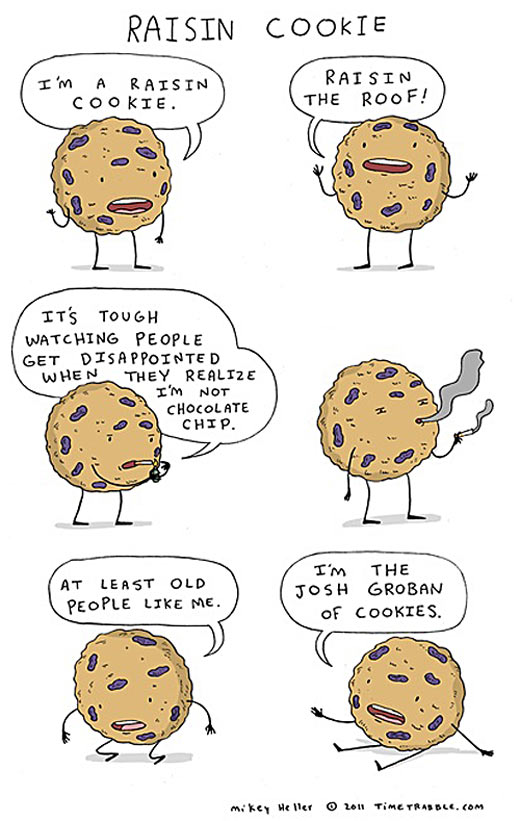 funny-raisin-cookie-thought