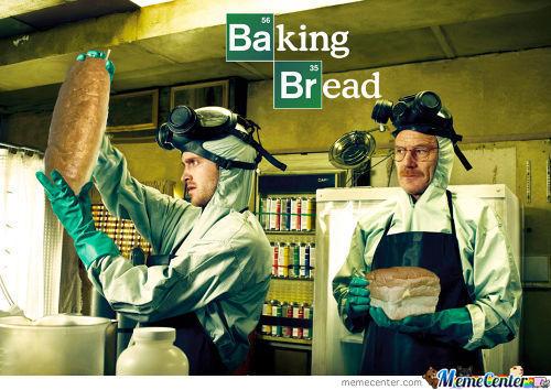 baking-bread_c_777504