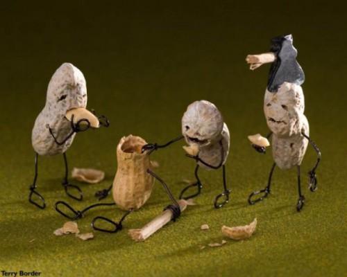 funny-peanuts-image