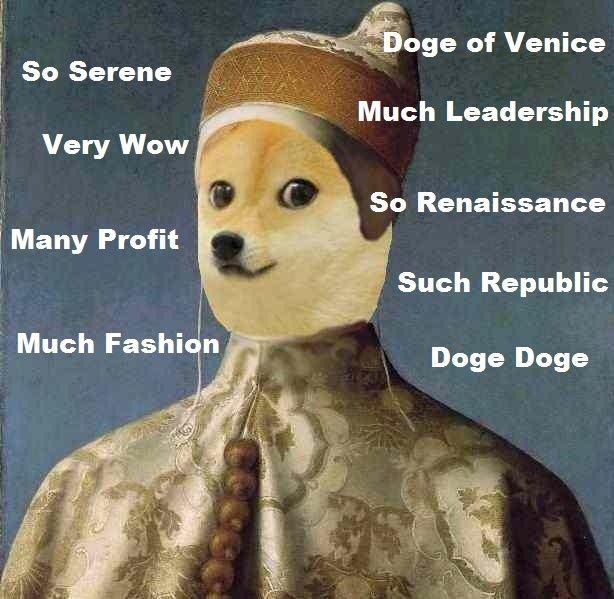 The+most+serene+republic+of+venice+doge+doge+of+the_90f1e8_4904837