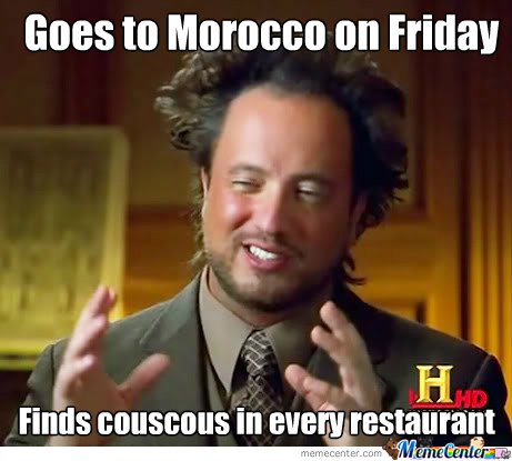 couscous-in-morocco_o_2359867