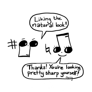 musical-compliments-no-lines