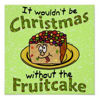 funny_christmas_cartoon_fruitcake_poster-r6fd7f8a82f5a432db17587c8b7245c0e_wvk_8byvr_324