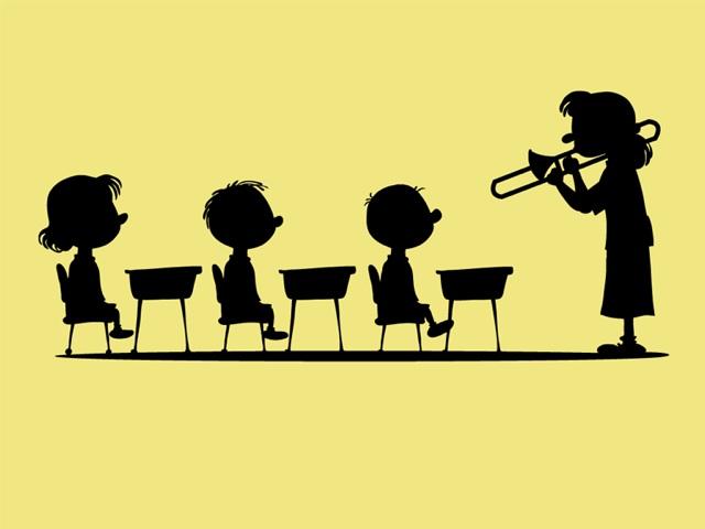 teacher-talks-funny-20110819-111308