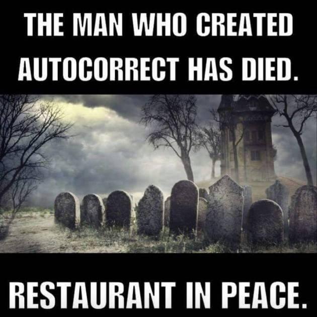 autocorrect-restaurant-in-peace