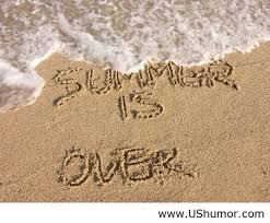 summer-is-over