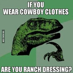 ranch-dressing