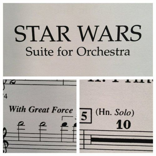 star-wars-sheet-music