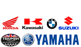 Motorcycles Shop