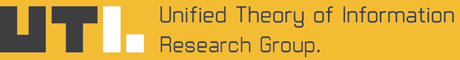 Logo_UTI_web