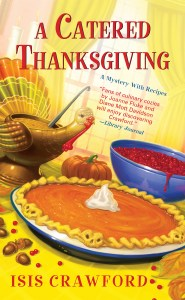 A Catered Thanksgiving-mm