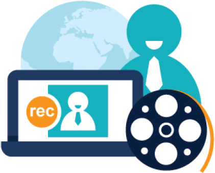 Ideas and Strategies for Using Video in the Classroom