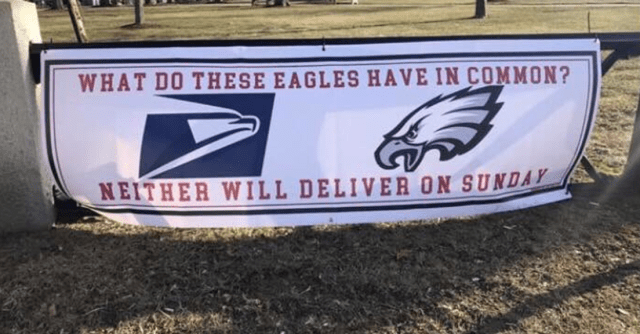 Patriots vs Eagles: 15 Memes To Kick Off Super Bowl Weekend