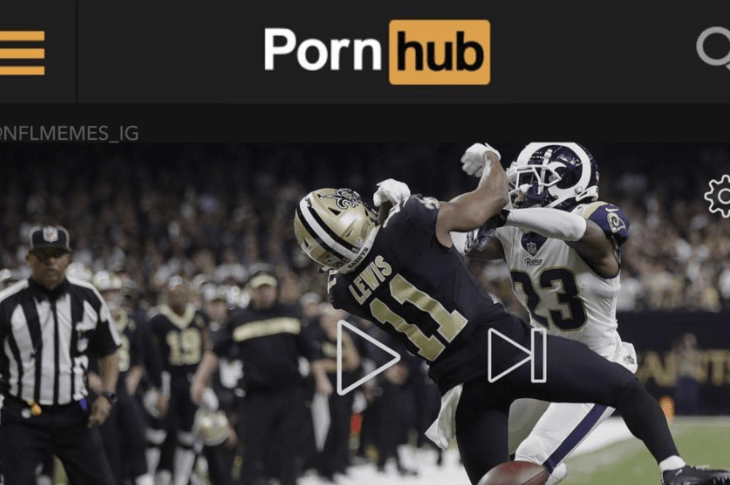 14 Super Bowl Memes Kick Off Ahead of NFL Championship