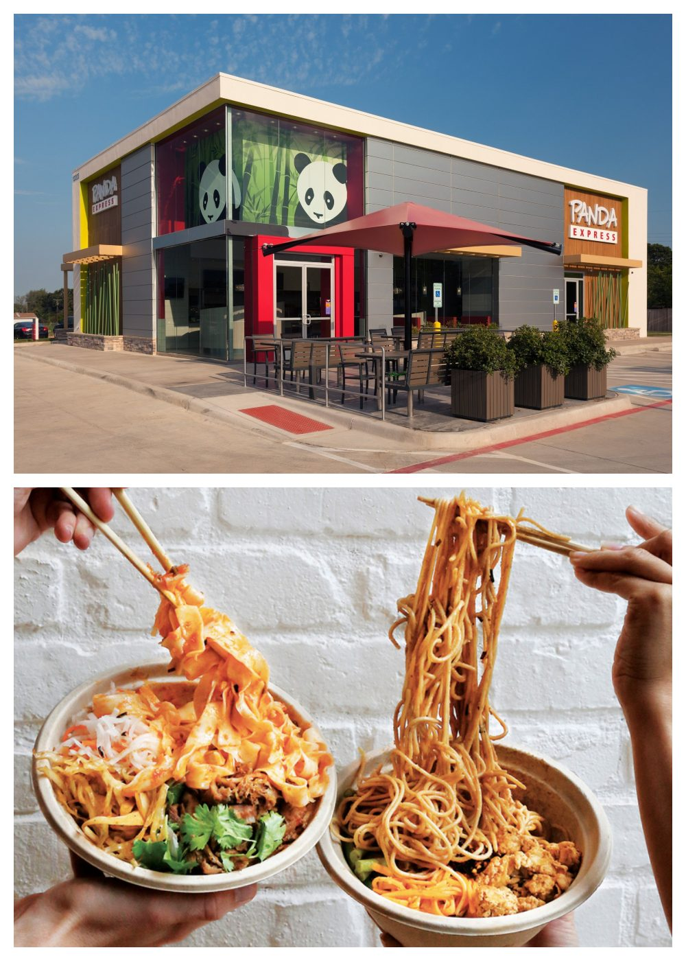 Dine Chinese Restaurants Near Me