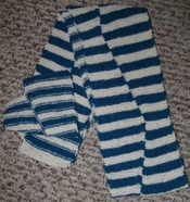Striped_illusion_scarf_3