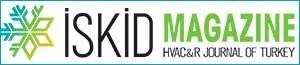 iskid magazine