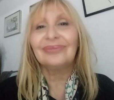 Vesna Urošević