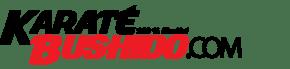 Le Taïkaï 2017 sur Karaté Bushido