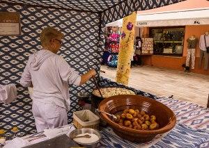 bunyolas-02-Märkte auf Mallorca