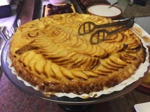 menestralia-apfelkuchen