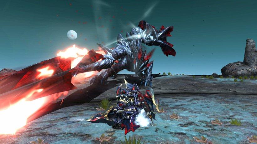 Monster-Hunter-XX-Switch-7