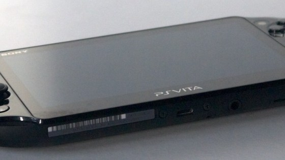 Playstation 4 portátil