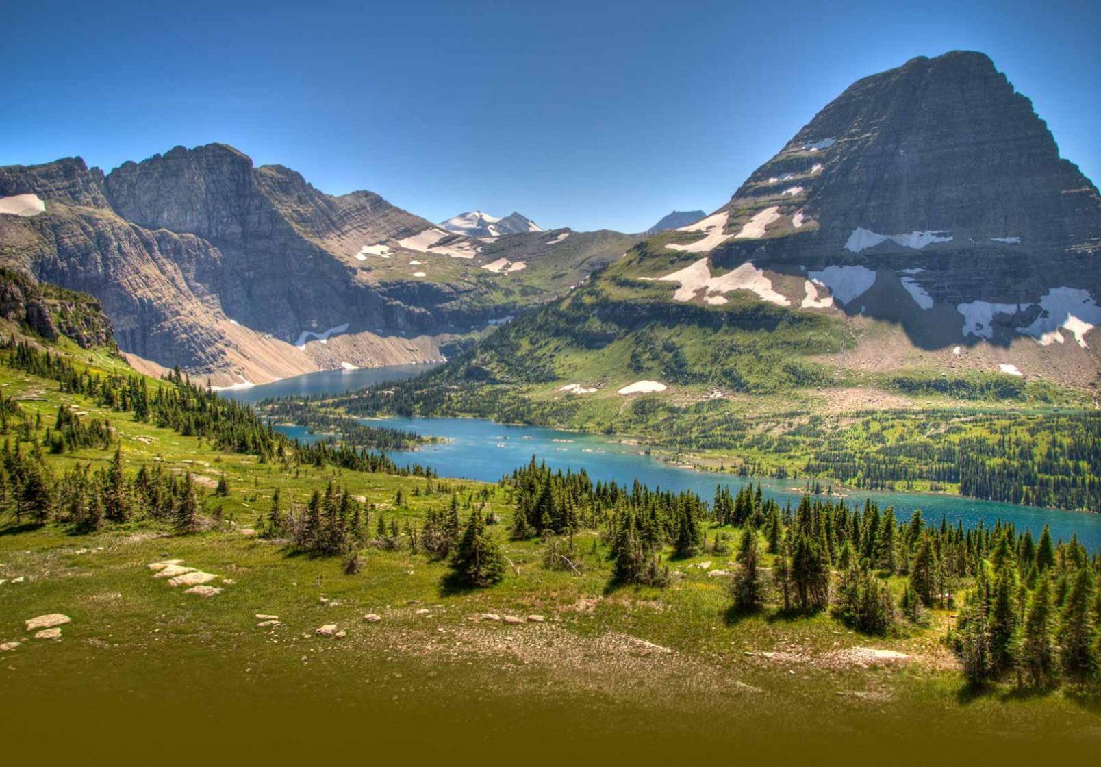 Montana podría ser el escenario del nuevo Far Cry