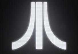 Atari podría volver a sacar una consola