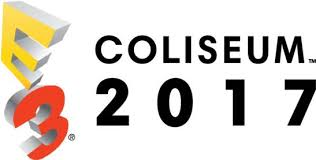 Coliseum 2017