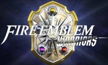 E3 2017: Tráiler de Fire Emblem Warriors