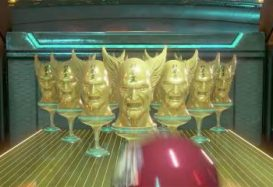 Tekken 7 recibirá el modo Ultimate Tekken Bowl