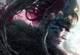 Si mueres muchas veces Hellblade borrará tu partida