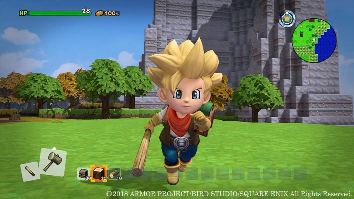 Dragon-Quest-Builders-2_2018_04-02-18_003