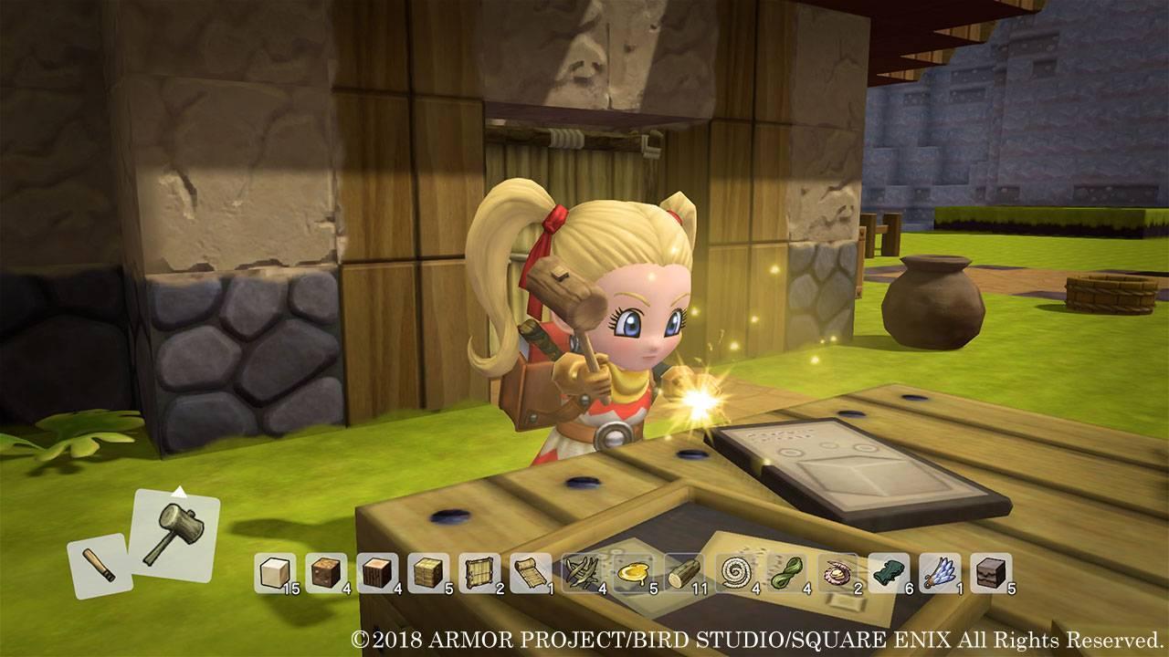 Dragon-Quest-Builders-2_2018_04-02-18_007