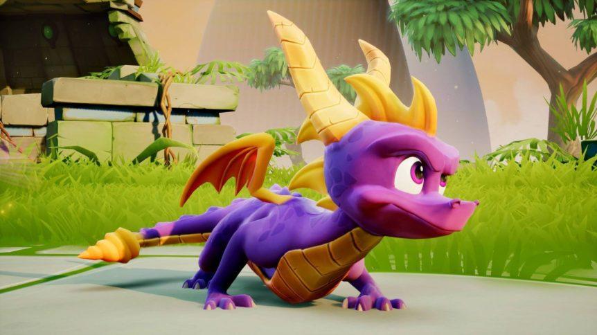 Spyro-Reignited-Trilogy-islademonos-10