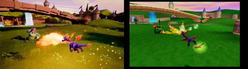 Spyro-Reignited-Trilogy-islademonos-6