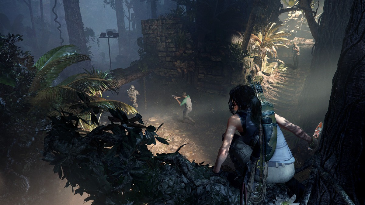 Image-Square-Enix-Shadow-of-the-tomb-raider-9
