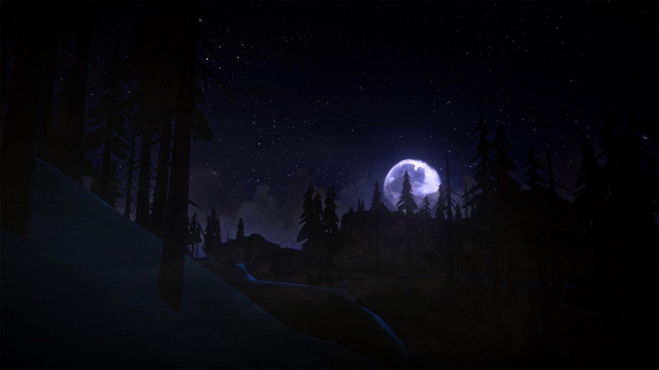 TheLongDark_NightMoon