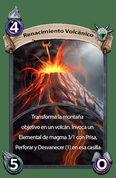 Renacimiento_volcanico-min
