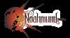 Noahmund ya está disponible a través de Steam