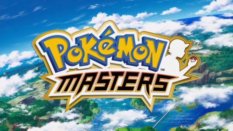 Pokémon Masters tiene contenido y actualizaciones para años.