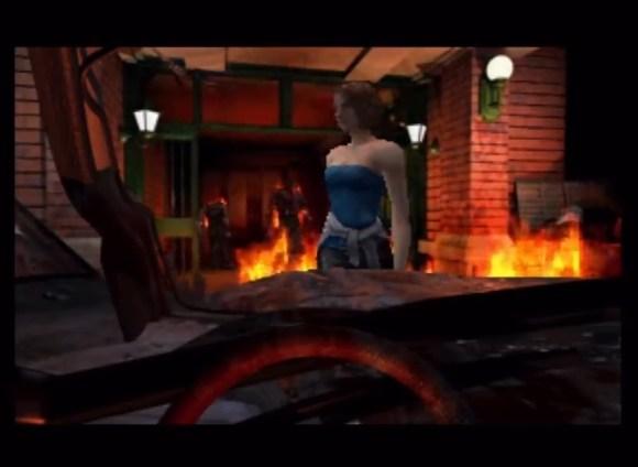 Jill y el butano