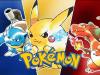 La evolución Pokémon: Introducción y primera generación